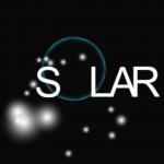 Biofeedback in VR - SOLAR