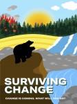 team11_121980_15643676_surviving_change_poster
