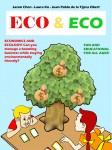 team25_140193_15642550_eco&eco