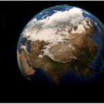 SIRIUS - Virtual Earthgazing to mitigate effects of sensory isolation